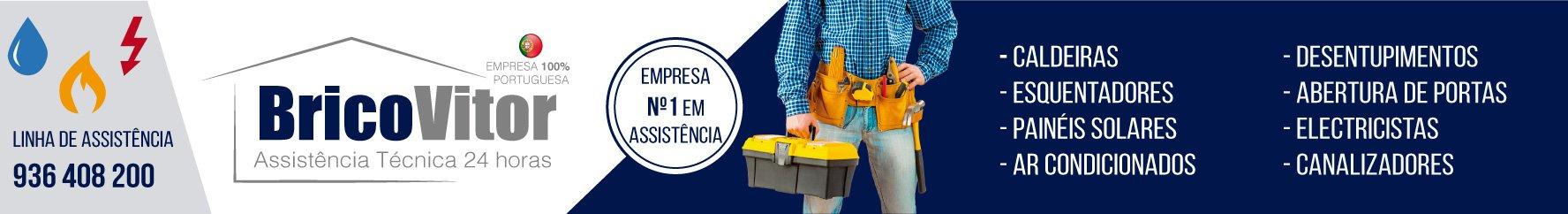 Reparação Esquentador Vila Cova