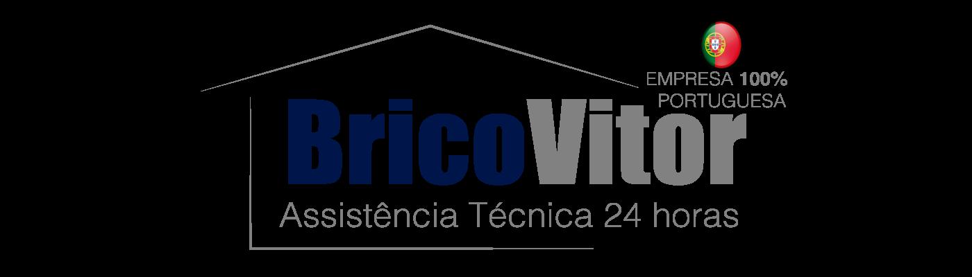Reparação Esquentadores Dossãos: Vila Verde